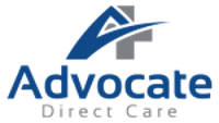 Advocate Direct Care