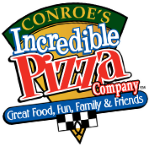 Conroe Incredible Pizza
